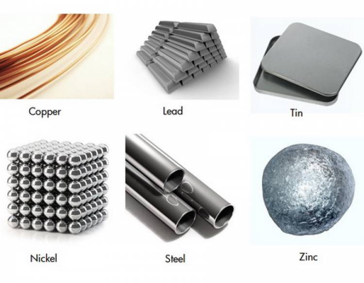 Mechanical Properties of Engineering Materials